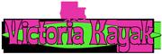 Victoria Kayak ~ Tours & Rentals
